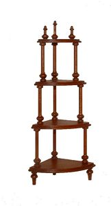 What not kit